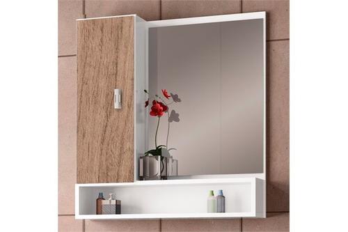 espejo para baño 100% mdf calidad superior oferta