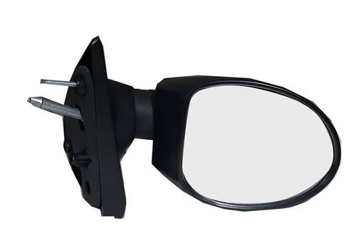 espejo renault twingo 94-97 derecho manual - cymaco