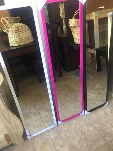 espejos de pared oferta 2x1