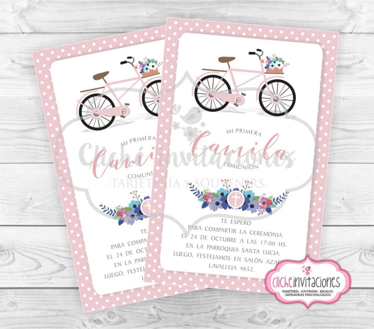 50724d886744c estampitas primera comunión tarjetas invitación souvenir. Cargando zoom.