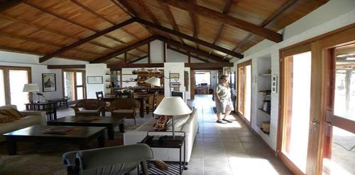 estancia ''macachines'' en canelones. ref: 1230