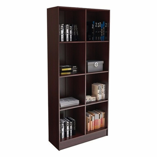 estanteria biblioteca oficina repisa