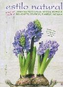 estilo natural. proyectos con flores - maria ballarin