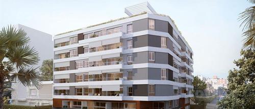 estrena , proximo al parque, 2 dormitorios, 78 m2, amenities, opcion garaje.