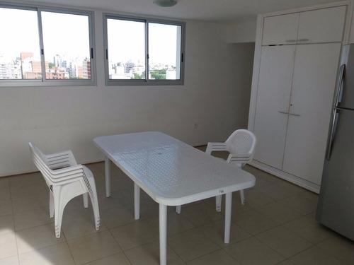 estrene 2 dormitorios con terraza . opción garaje. vis.