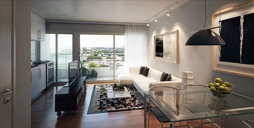 estrene apartamento 1 dormitorio parque rodocordon