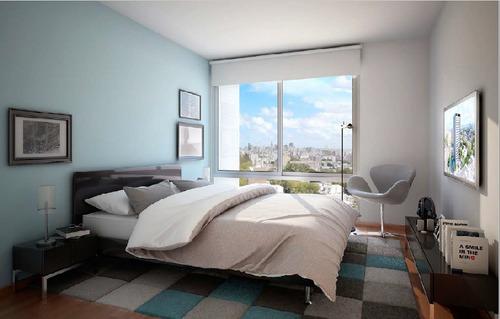 estrene apartamentos de 3 dormitorios - cordón.