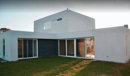 estrene en el principal barrio privado del uruguay