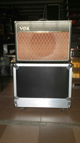 estuche equipo, amplificador guitarra,fabrico