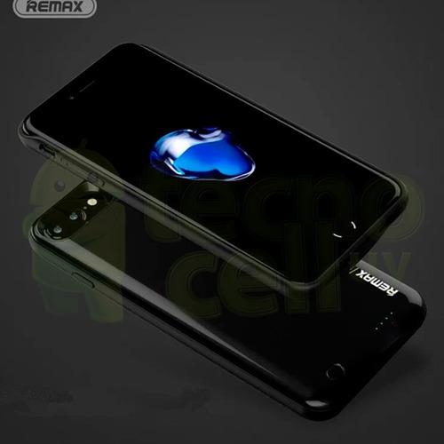 estuche iphone funda