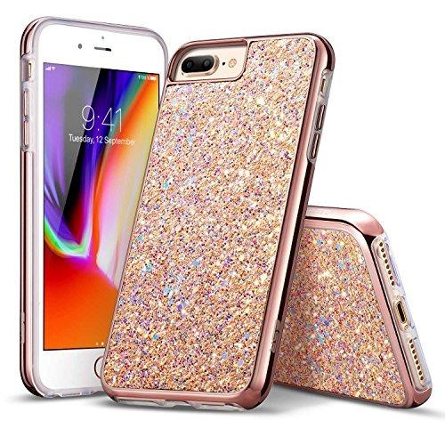 a3cfc0f69a8 Estuche Para iPhone 8 Plus, Estuche Para iPhone 7 Plus, Dgte - $ 975 ...