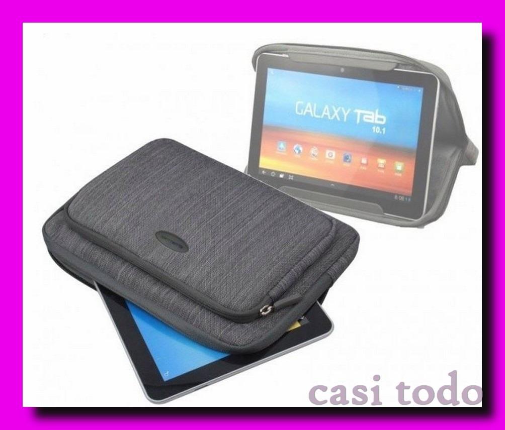 aeccd8f32 Estuche Para Tablet Blue Case 10 -   350