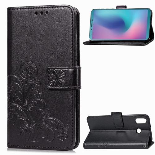3487d280b50 Estuche Telefono Para Galaxy Funda Cuero Co F1fg - $ 1.111,35 en Mercado  Libre