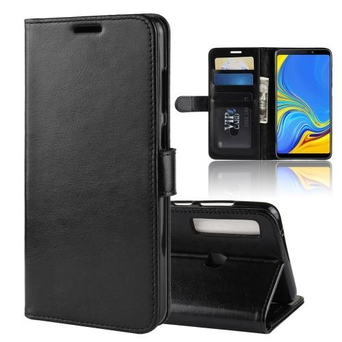 05740cfbfd9 Estuche Telefono Para Galaxy Funda Cuero R64 Fhqw - $ 1.130,24 en Mercado  Libre