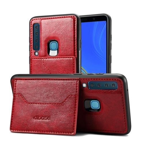 da5eb63f052 Estuche Telefono Para Galaxy Protector Dibas Fuhr - $ 942,06 en Mercado  Libre