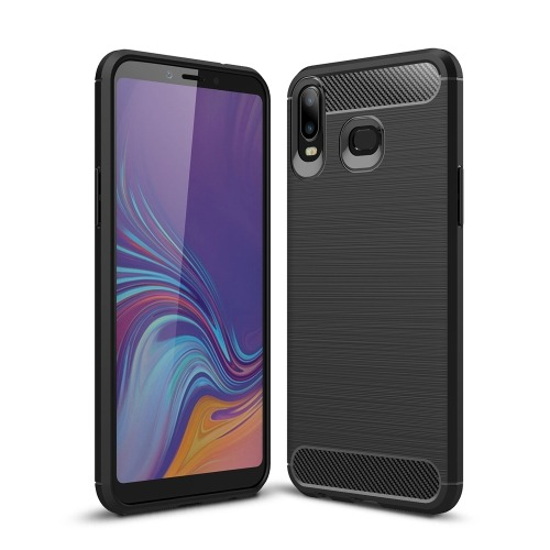 2b12987bda3 Estuche Telefono Para Galaxy Suave Funda Tpu F Ffyt - $ 928,49 en Mercado  Libre