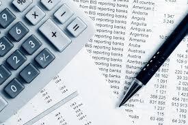 estudio contable - asistencia contable, tributario,laboral.