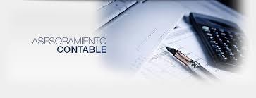 estudio contable certificados ingresos-dj- contador publico