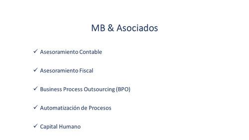 estudio contable - contador- certificado ingresos - irpf
