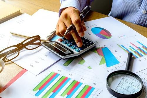 estudio contable, contador publico, certificados, declarac.