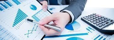 estudio contable pocitos, contador público, certificados, dj