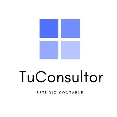 estudio contable - tuconsultor.uy