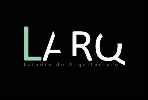 estudio de arquitectura regularización arquitecto arquitecta