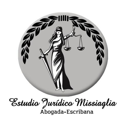 estudio juridico y notarial