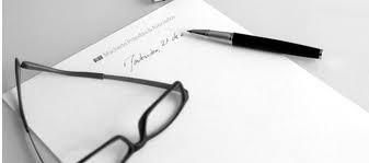 estudio notarial - gestoría
