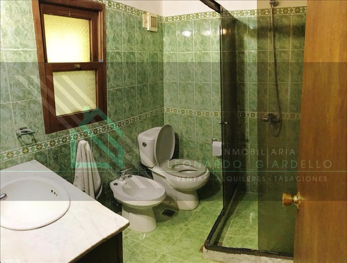 estupenda casa en colonia. excelente calidad de construcción