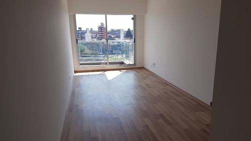 estupendo apartamento de 2 dormitorios - a estrenar - cordon