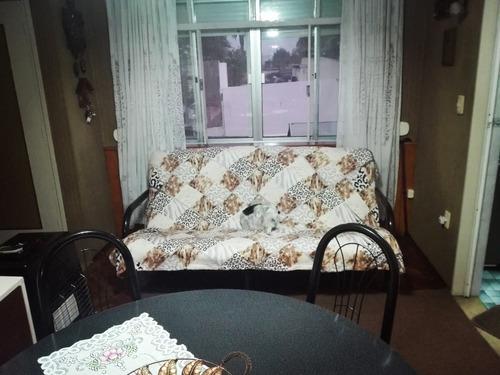 estupendo apartamento en la blanqueada!!