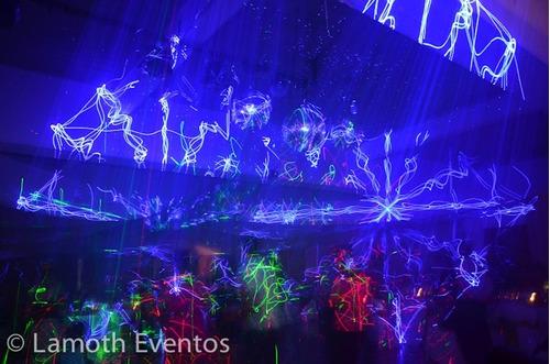 eventos fiestas lamoth