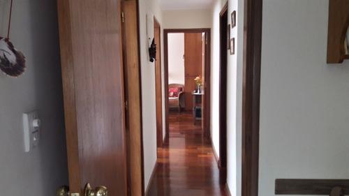 excelente apartamento 3 dormitorios y 3 baños.