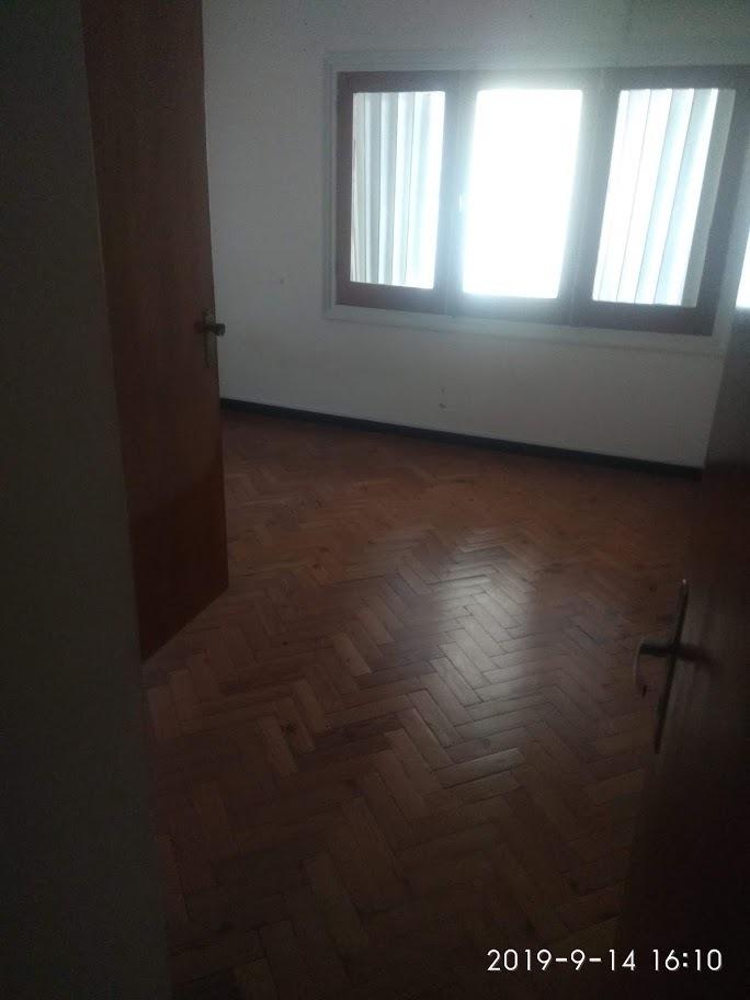 excelente apartamento avenida españa