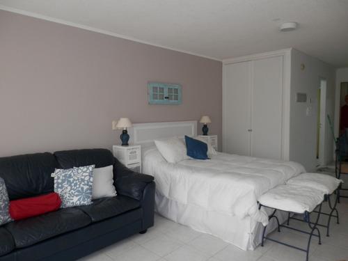 excelente apartamento con vista al mar precio unico