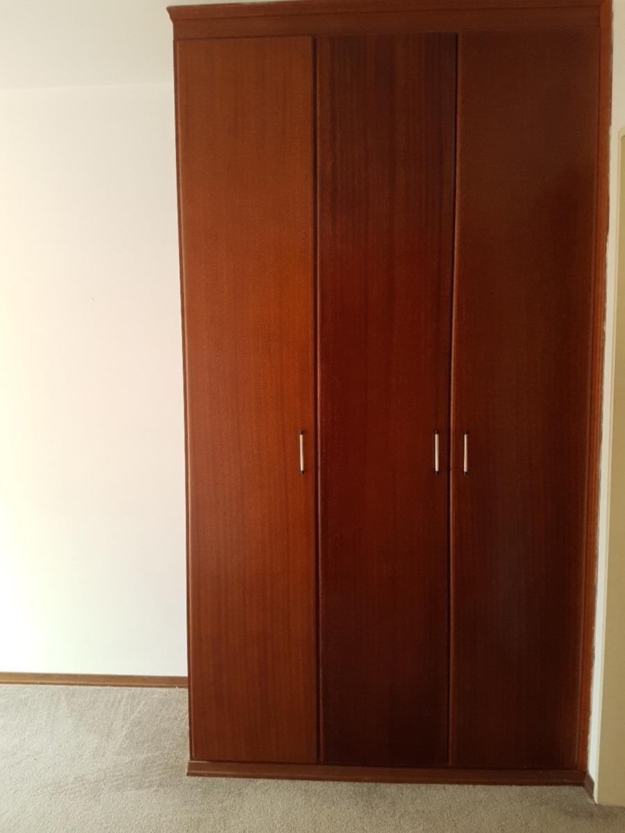 excelente apartamento de 1 dormitorio