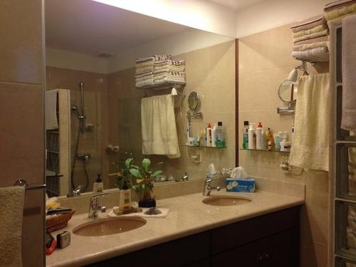 excelente apartamento de 4 dormitorio colonia y m.cassinoni