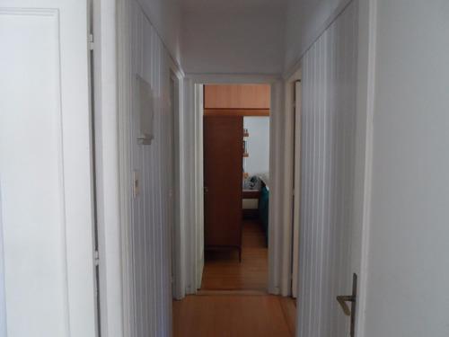 excelente apartamento en cordón