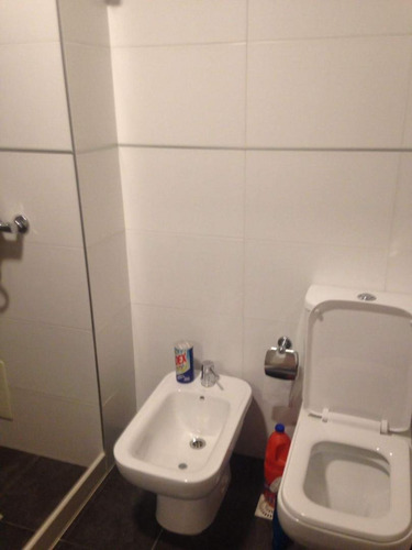 excelente apartamento en planta baja