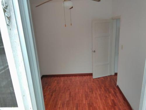 excelente apartamento para entrar ¡¡