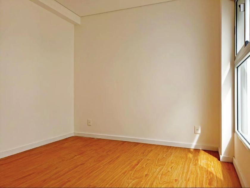 excelente apartamento rodó y emilio frugoni. 1 dorm y cocher