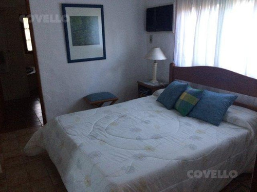 excelente casa de 5 dormitorios, av. roosevelt