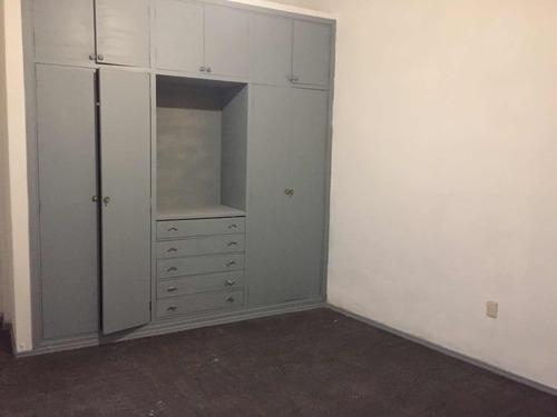 excelente casa !!! la comercial - 3 dormitorios