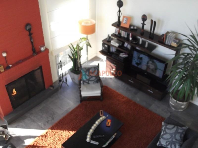 Excelente Casa Minimalista En Varias Planta Con Amplias Terrazas Muy Buena Vista Piscina Barbacoa Solida Construccion Ref 2412