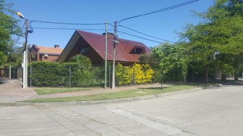 excelente casa próx a lawn tennis