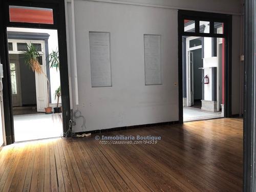 excelente esquina 10 oficinas ideal empresa