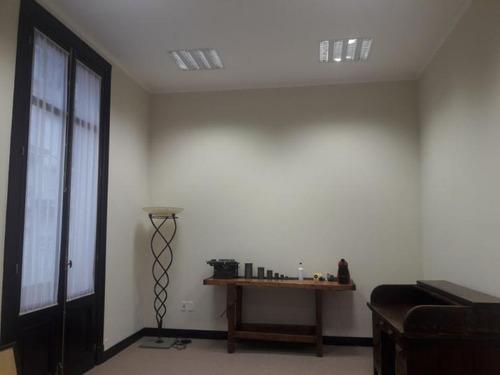 excelente oficina