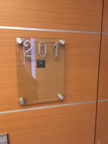 excelente oportunidad de oficina en moderno edificio