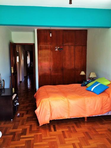 excelente propiedad próx. plaza atahualpa